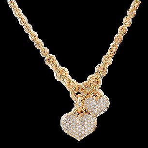 Dekker's Jewelry