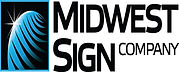 Midwest Sign Company Logo