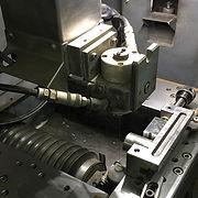 Watter EDM Cutting Service