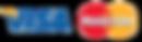 visa-mastercard_logo.png