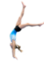 kisspng-acrobatic-gymnastics-tumbling-sp