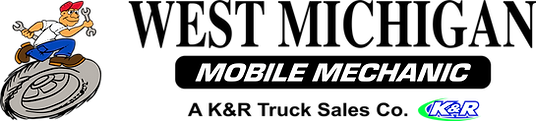 WMMM_total logo.png