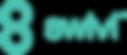 Swivl-logo.png
