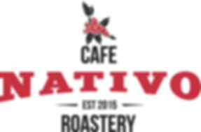 Café Nativo Honduras