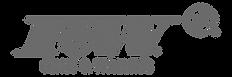 FlintWalling_Logo_Grey.png