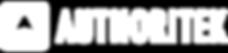 Authoritek Logo