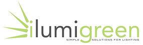ilumigreen logo