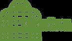 ViWinTech-Logo.png