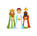 kisspng-cavalcade-of-magi-biblical-magi-