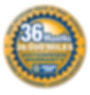 36_Month_Warranty_L-1.jpg