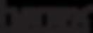 hanex-logo.png