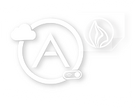 RTB icon