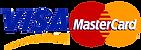 visa-mastercard.png
