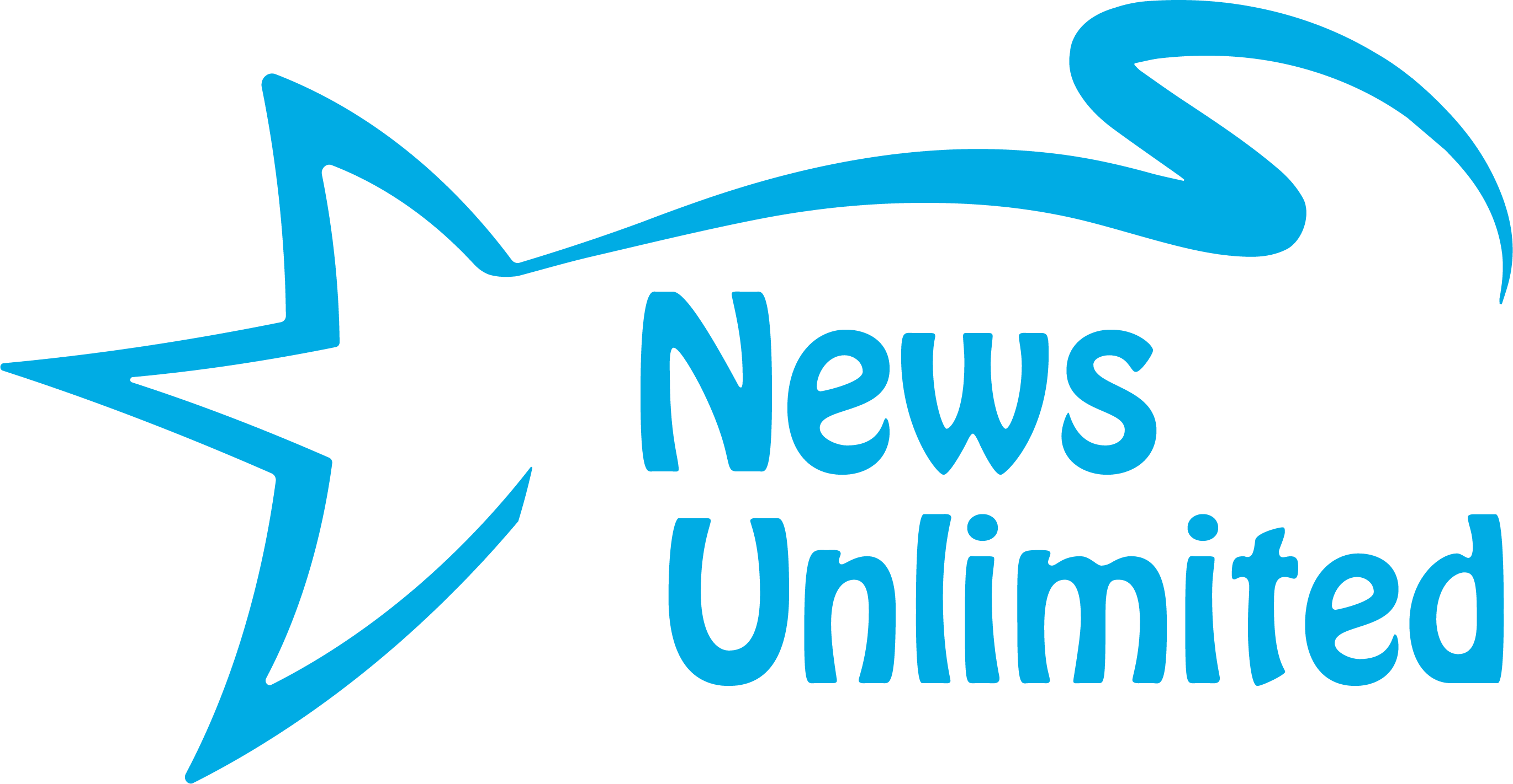 News Unlimited 18