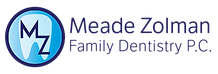 MZ-Logo2.png