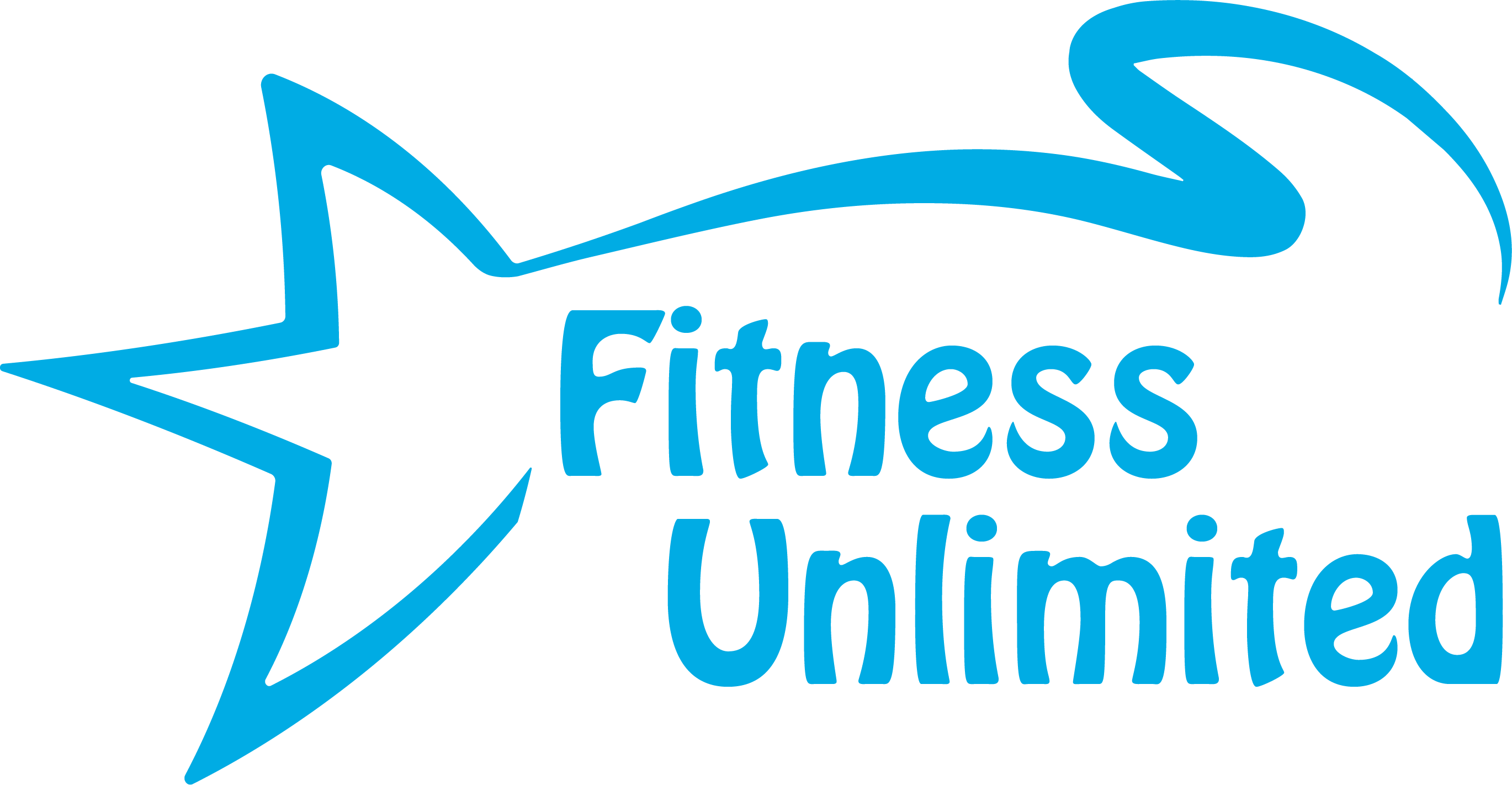 Fitness Unlimited 18