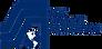 SSA-Logo-Full.png