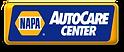 NAPA_AutoCare_Logo-Large.png