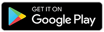 App-Google-play.png