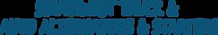Southwest Truck & Auto Alternators & Starters Logo