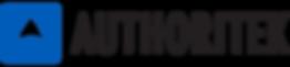 authoritek logos