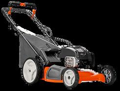 walk bhind mower LC 121P