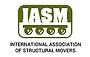 IASM-500hp-2.png