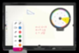 Spinner-timer-whiteboard.png
