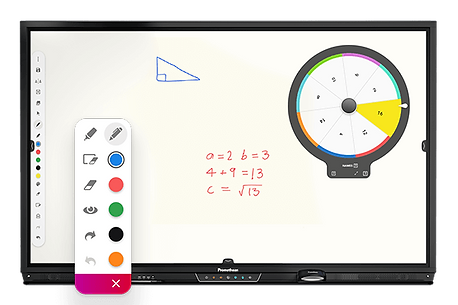 Spinner-timer-whiteboard.png