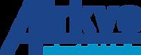 Airkye Logo