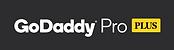 GoDaddy Pro Agency