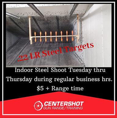 indoor-steel.jpg