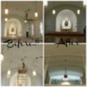 Swedish-Lutheran-Church.jpg