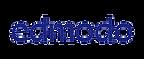edmodo-logo1.png
