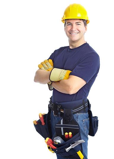 Handyman03.jpeg