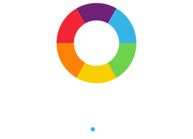 Heating and Cooling website templates