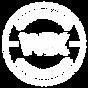 WIX Partners Badge
