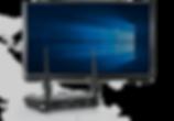 Sec2-pairing-Image-AP6Windows-computing-