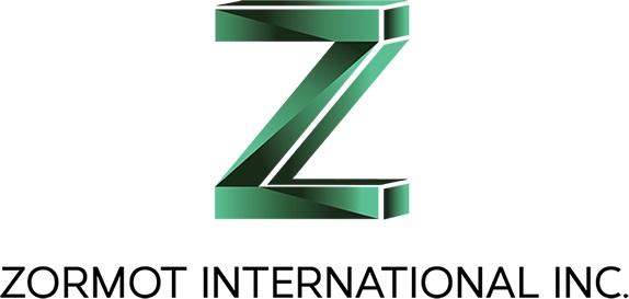 Zormot International
