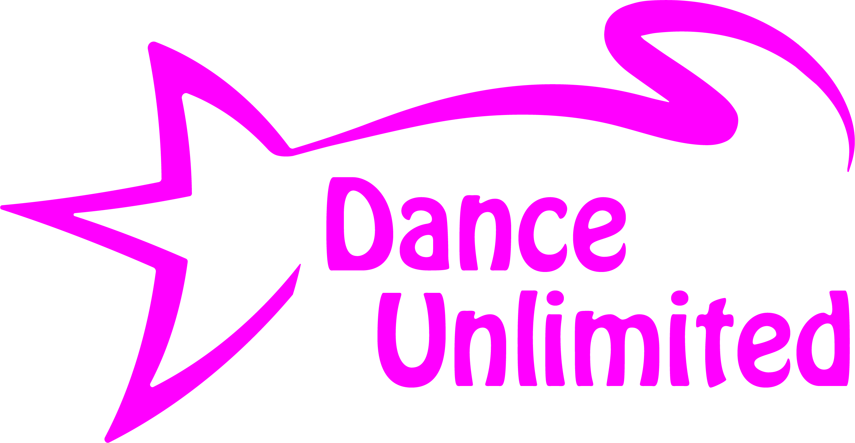 Dance Unlimited 18
