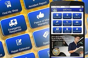 napa_app.jpg