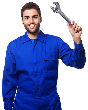 certified technician in Allendale, MI