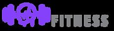 Barbel Fitness Logo