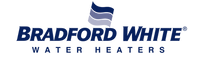pumbing services in Grand Rapids Michigan