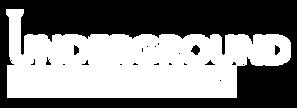 US_logo.png