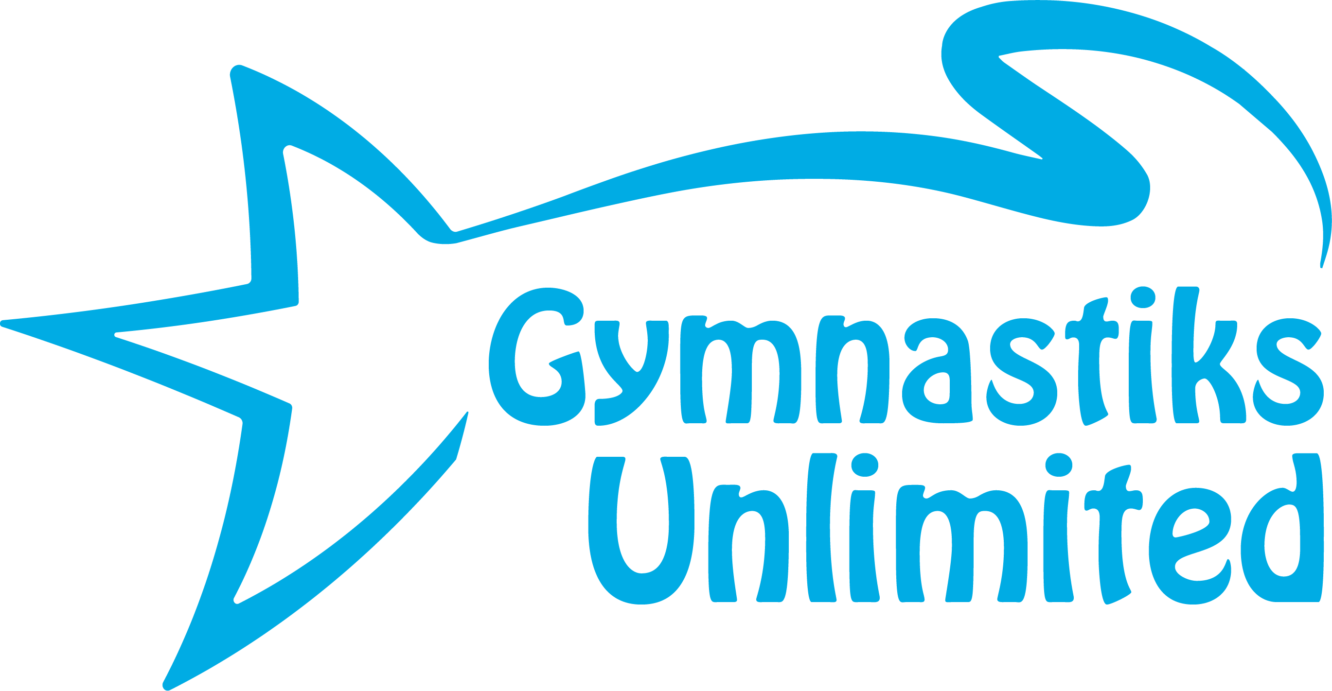 Gymnastiks Unlimited 18