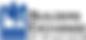 builders_exchange_of_michigan_logo.png