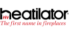 Heatilator-Logo.png