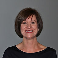 Katie Gendron