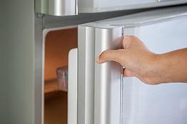 Freezer Repair in Jenison, MI